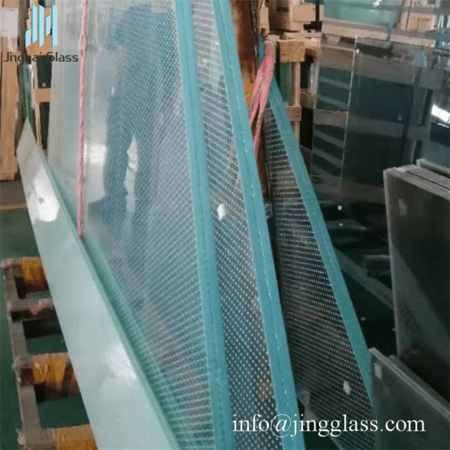 Wholesale Factory Price Building Gray Laminated Glass In 2020 Laminated Glass Windshield Glass Window Prices