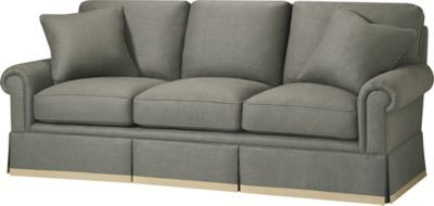 Baker Elements Offers You The Opportunity To Create Your Ideal Sofa,  Sectional, Loveseat Or