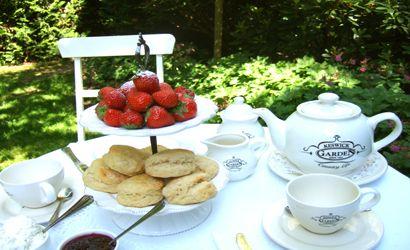 whitton house cottage, Wittelte #adres #logeren #bedandbreakfast #hightea