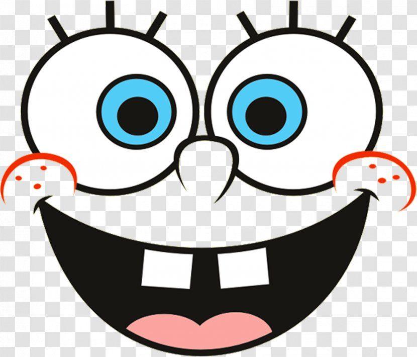 Patchy The Pirate Bob Esponja Spongebob S Truth Or Square Plankton And Karen Christmas Who Artwork C Casa De Bob Esponja Bob Esponja Colorear Bob Esponja