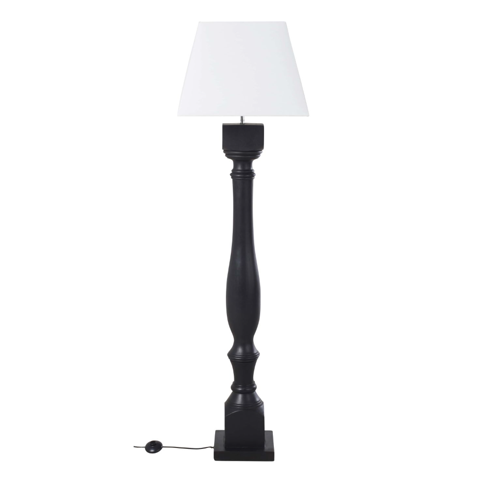 Maisons Du Monde Lamp Novelty Lamp Home Decor