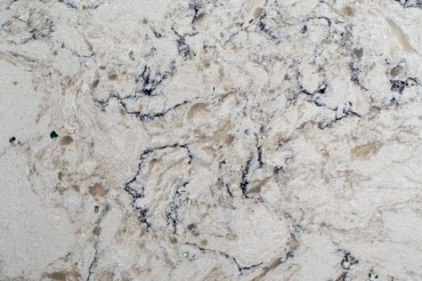 Quartz LG Viatera Countertops Colors For Sale
