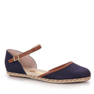 bd67ee1a8d m.passarela.com.br produto sandalia-rasteira-espadrille-feminina ...
