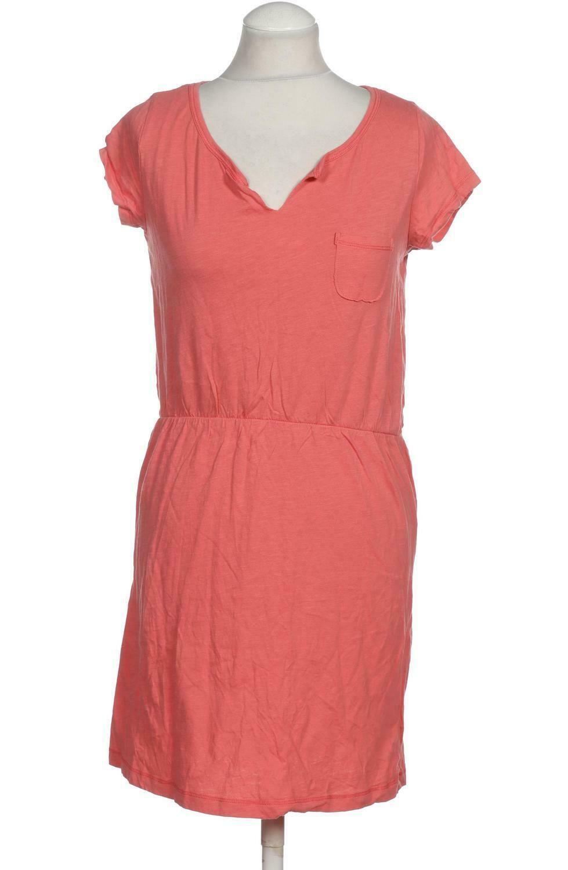Pin on Pinkes Kleid