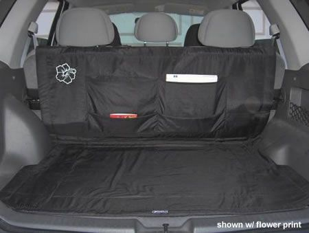 Ford Escape Accessory Denning Ford Escape Cargomate Cargo Liner