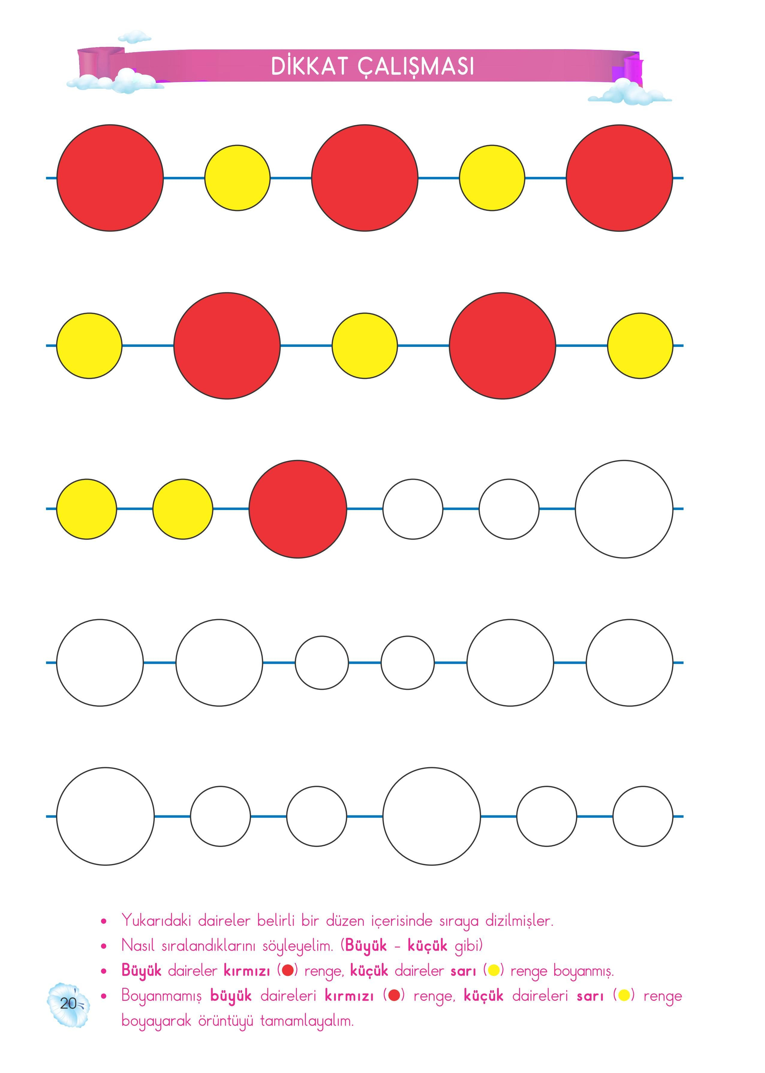 Pin by mammamija 66 on rytmy | Pinterest | Worksheets, Math and Homework