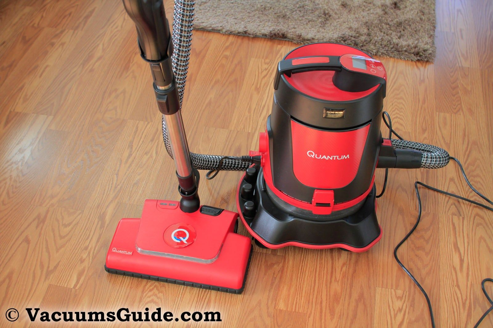 Sebo vacuum cleaners at bed bath and beyond - Quantum Vac Vs Rainbow System Which Is The Best Vacuum Cleaner With Water Filtration