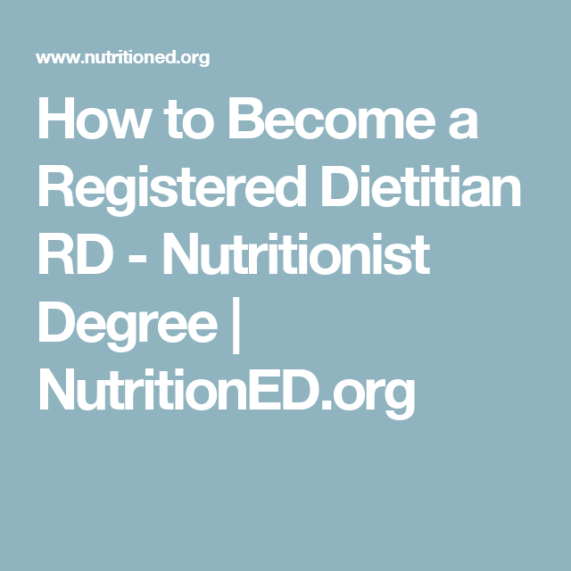 How To Become A Registered Dietitian Rd  Nutritionist. Masters In Reading Education Online. Reliance Dental Insurance Network Monitor 3 4. Sandbox Security Software Sales Data Analysis. U S Attorney Los Angeles Toasted Almond Drink. Local Free Advertising Sites. Erp Solutions Comparison Send Large Files Com. Microsoft Dynamics Nav Classic. Estate Accounting Software Co Location Server