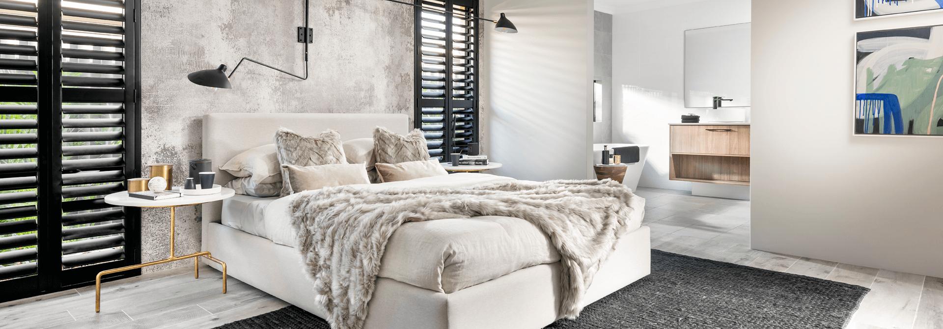 New Home Designs Perth Bottega I Dale Alcock Homes In