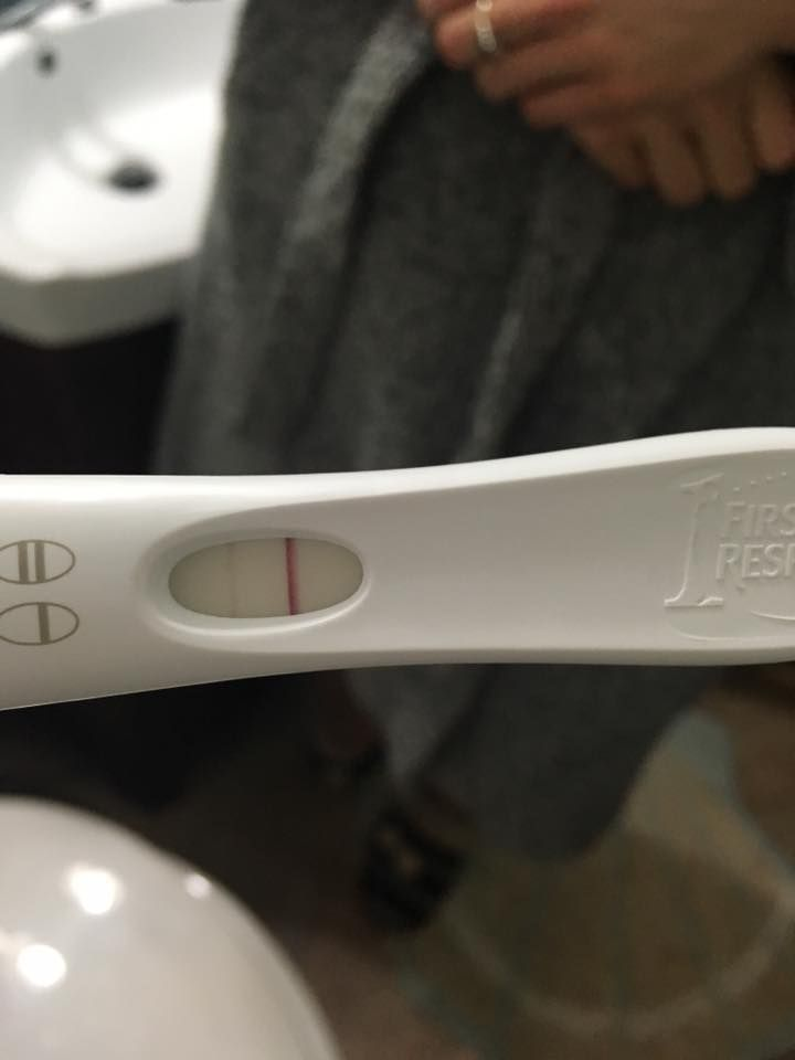 Pin On Surrogate Pregnancy Tests