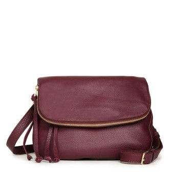 4652d2583d7 The Monique Kalahari from Roots | Accessories | Bags, Fashion 및 ...