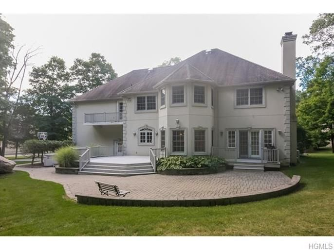 04912f734a7561c89e577bd6470bf74b - Better Homes And Gardens Rand Realty Warwick Ny
