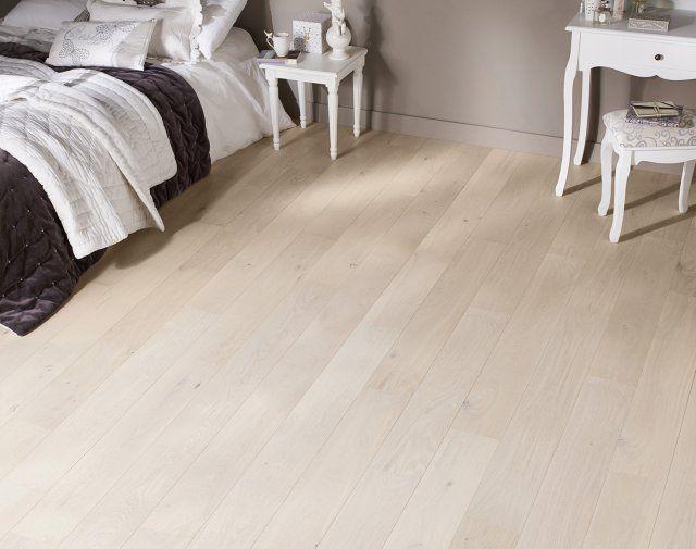 parquet amboise lapeyre plancher bois parquet et chambres. Black Bedroom Furniture Sets. Home Design Ideas