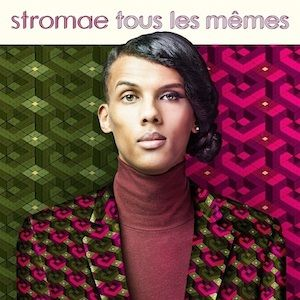 Tous Les Memes Learn French French Songs Teaching French