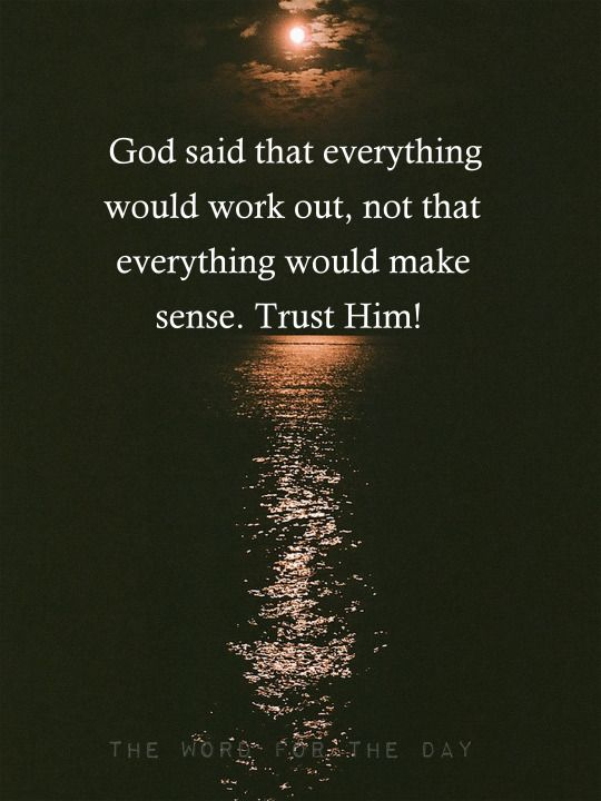 Christian Quotes Bible Quotes Night Sky Motivation Quotes