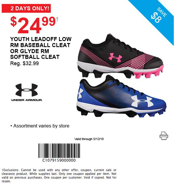 Sneakers nike, Sport shoes, Baseball cleats