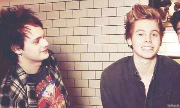 I feel you Michael ;)