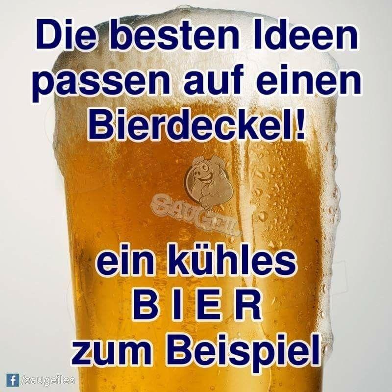 Pin Von Thomas Nowakowski Auf 3 Bier Lustig Bier Zitate Bier
