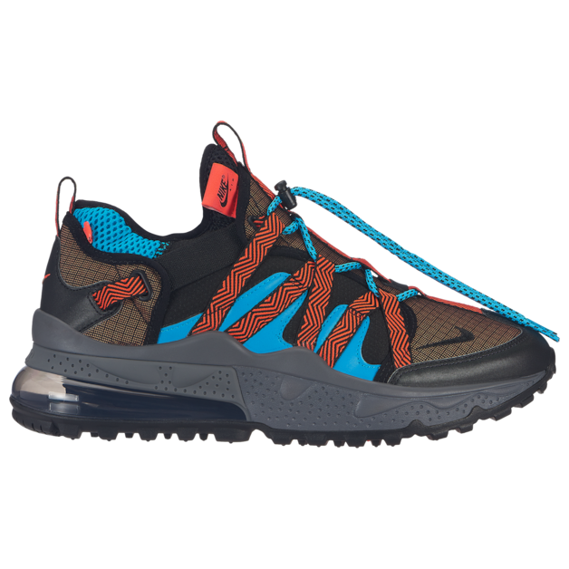 super popular 6ee36 201cc Nike Air Max 270 Bowfin - Men's | Foot Locker | Shoes and ...