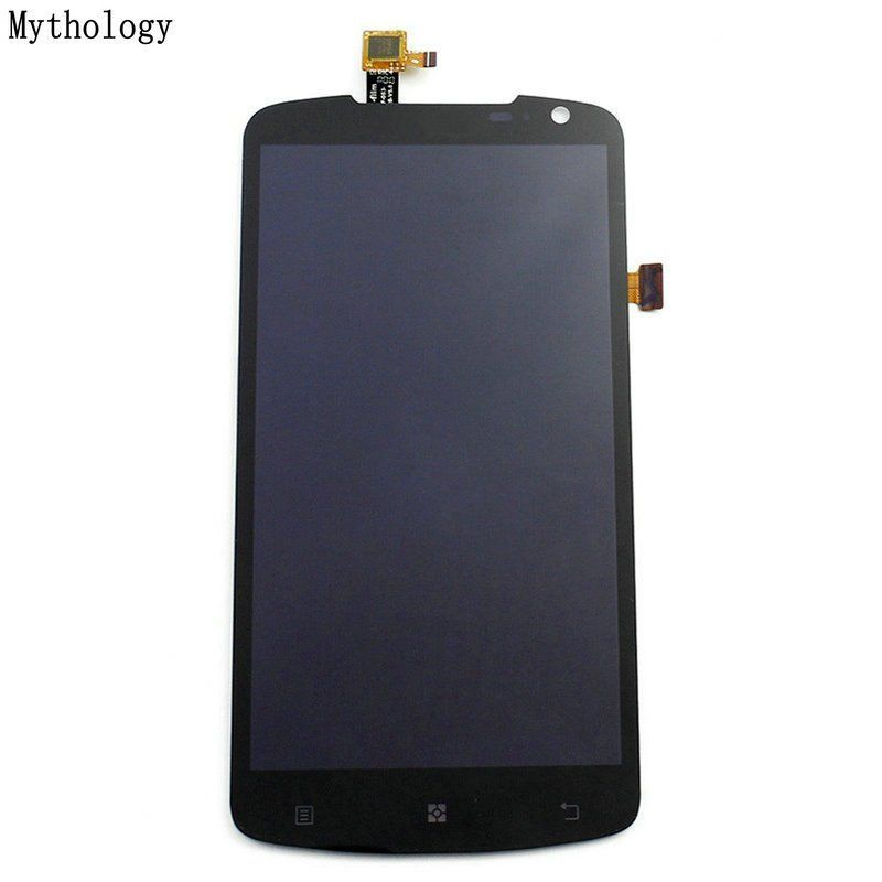 Touch Screen Display LCD For Lenovo S920 MTK6589 Quad Core 5.3 Inch Android 4.2 Mobile Phone + Repair Tools In Stock #touchscreendisplay original price($):31.99 sale price($):29.11 See buy options out of stock date:2019/3/31 discount:9% Returns accepted if product not as described.Free Shipping is available. See buy options #touchscreendisplay