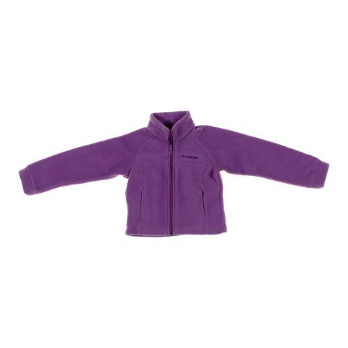 Columbia Sportswear Company Sweatshirt in size 3/3T at up to 95% Off - Swap.com