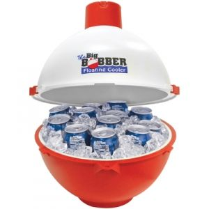 Find The Byers Big Bobber Floating Cooler By At Mills Fleet Farm Has Low S And Great Selection On All Coolers Beverage Holders