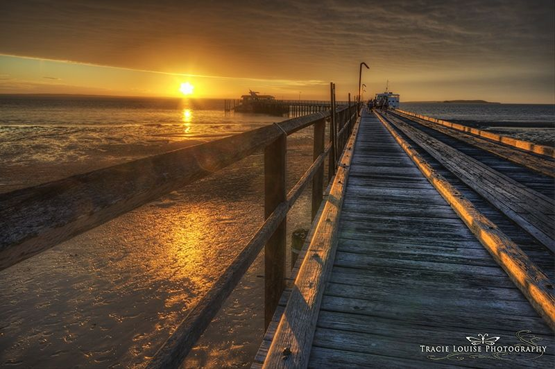 Headed West By Tracie Louise Photography Art I Like