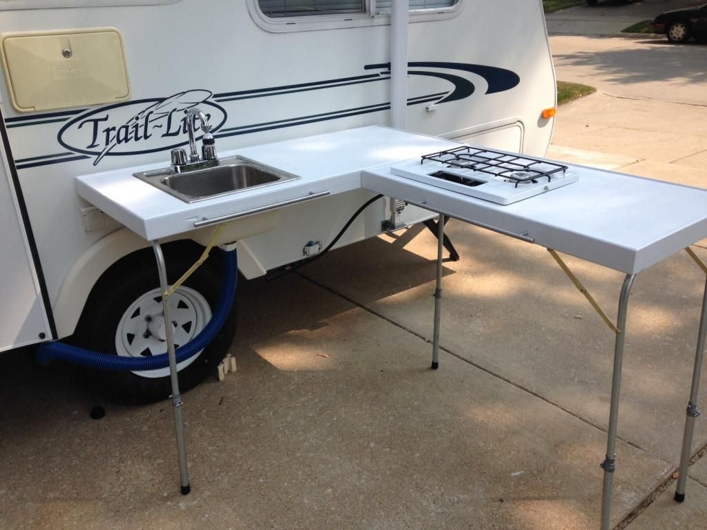 Camping In Style First Camptrip Review Festival Camping Setup Festival Camping Tent Camping