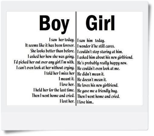 cute but sad quotes