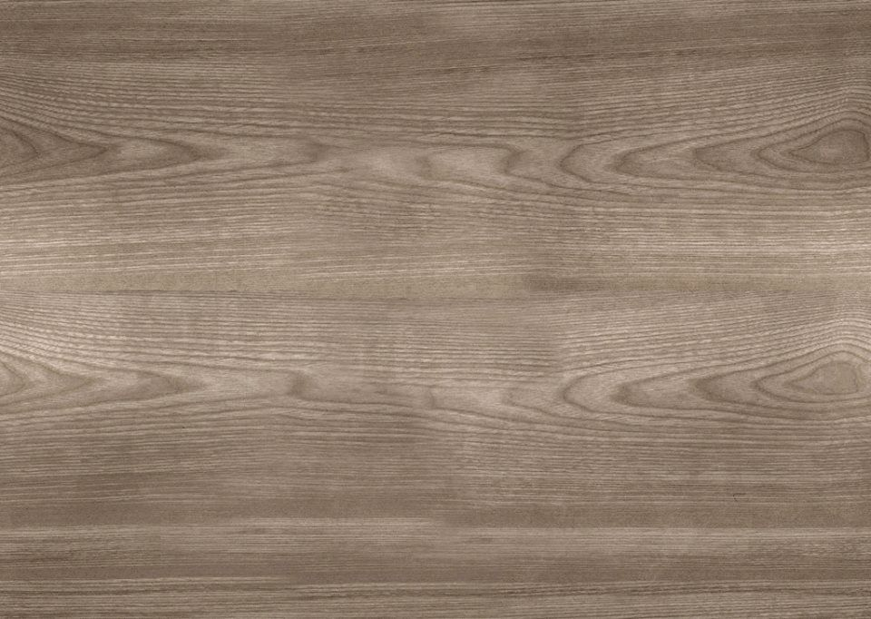 Pin By Yehua On Living Room Hardwood Floors Flooring Hardwood