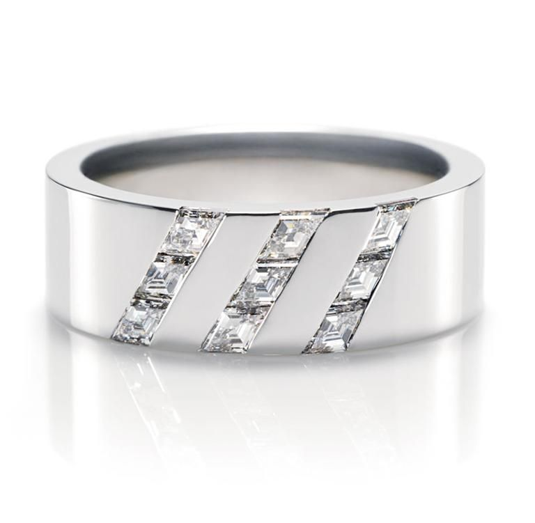 Pin By B A Double L On Best Dude Alternative Wedding Rings Wedding Rings Mens Wedding Rings