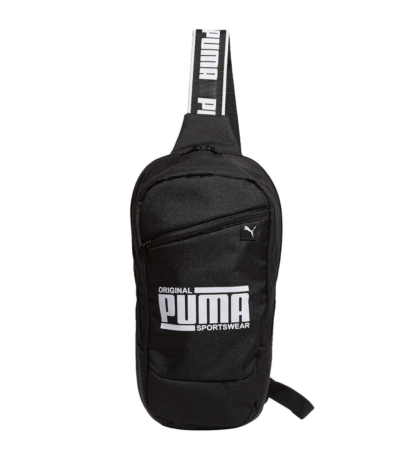 Puma Sole Cross Bag Schultertaschen |
