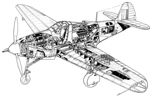 Us Air Force Reconnaissance Aircraft