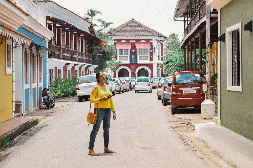 offbeat-places-in-goa-fontainhas