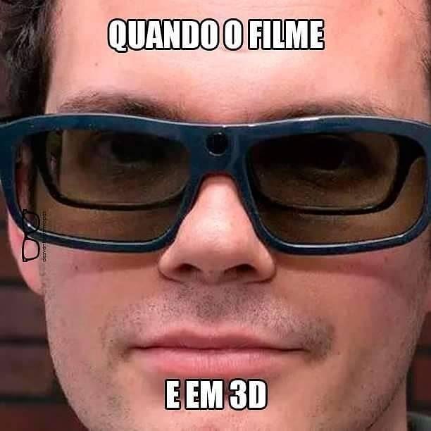 Só Quem Usa óculos Sente Aqui é Brasil Memes Humor E Jokes