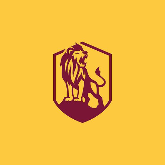 Animal Logo Marks Kreatank In 2020 Animal Logo Creative Graphic Design Graphic Design Studios