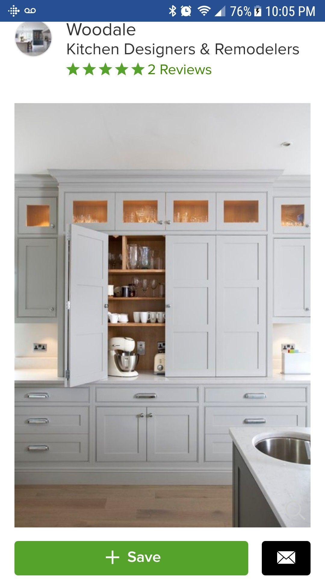 Pin By Cheryl Rolwes On Kitchens In