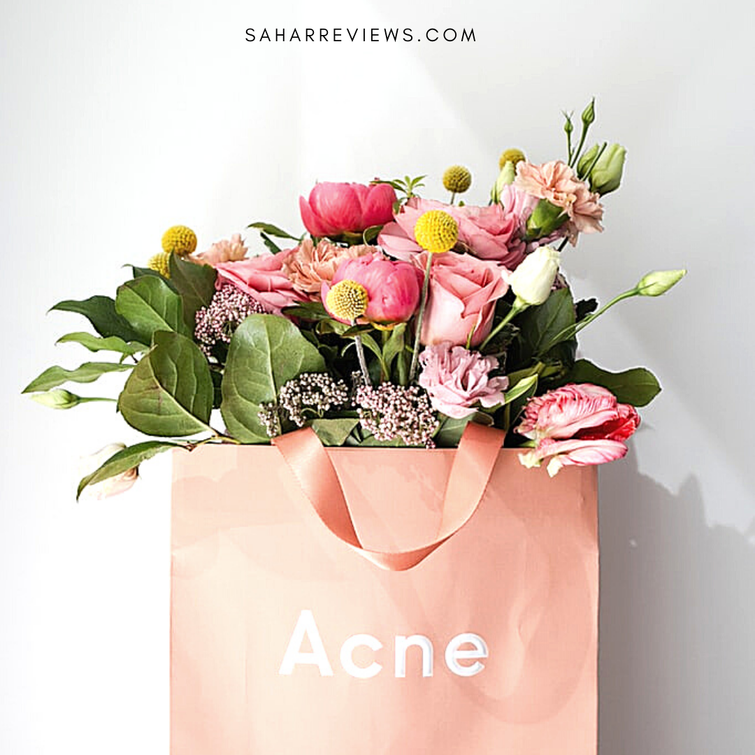 Acne Fighting Ingredients:  The Ultimate Know It All Guide