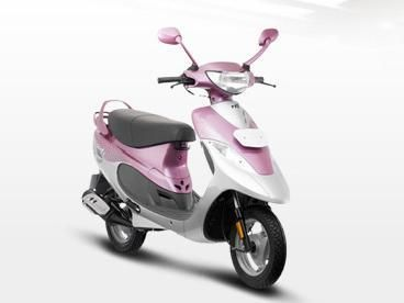 Buy And Sell Second Hand Activa Scooters For Sale Used Electric