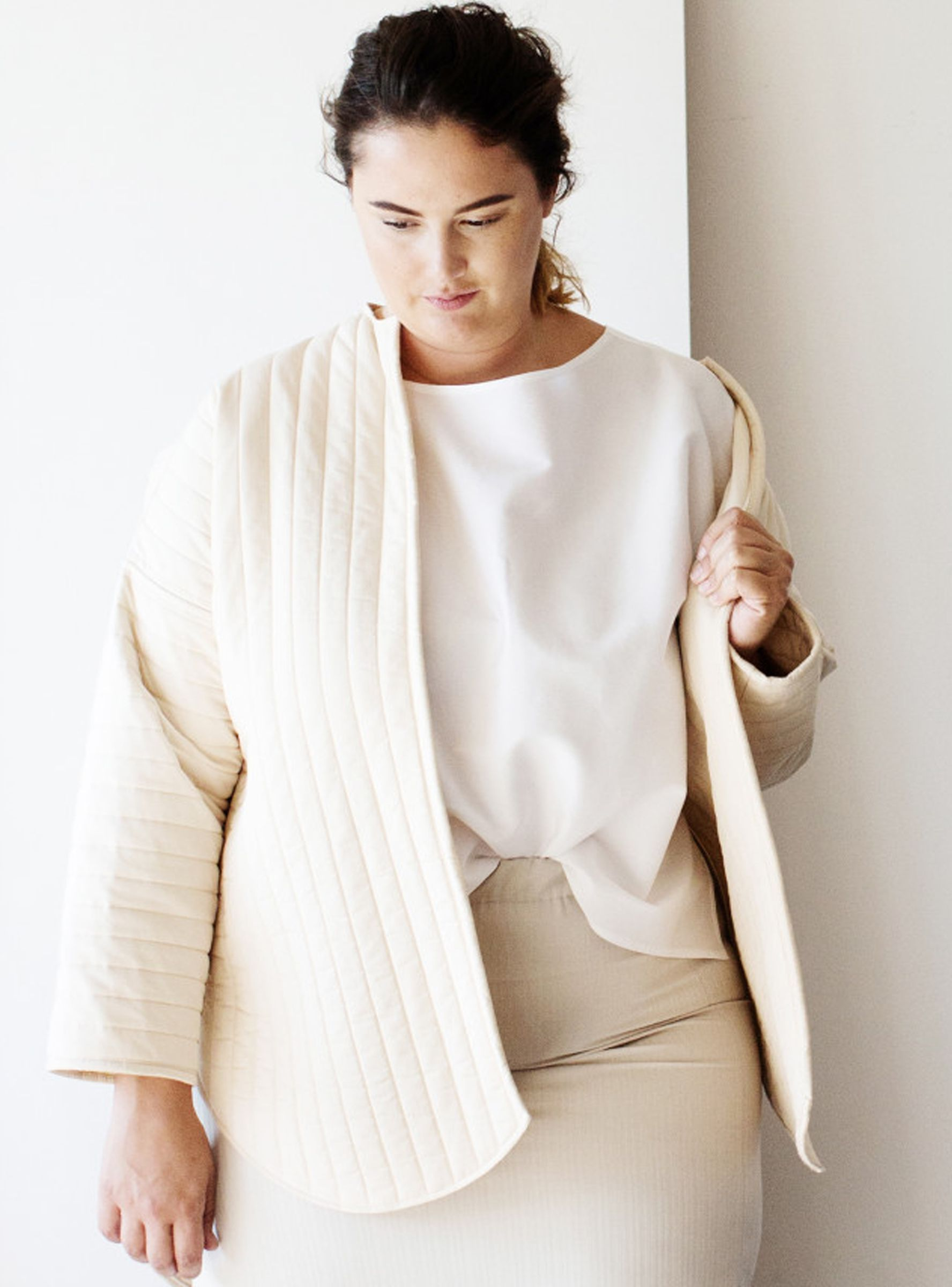 1849b72482bf0 The Size-Inclusive Brands You Need To Know | fashion | Plus size ...
