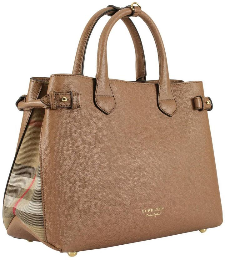 3bc09b8bb736 Shoulder Bag Shoulder Bag Women Burberry. Shoulder Bag Shoulder Bag Women  Burberry Burberry Handbags ...