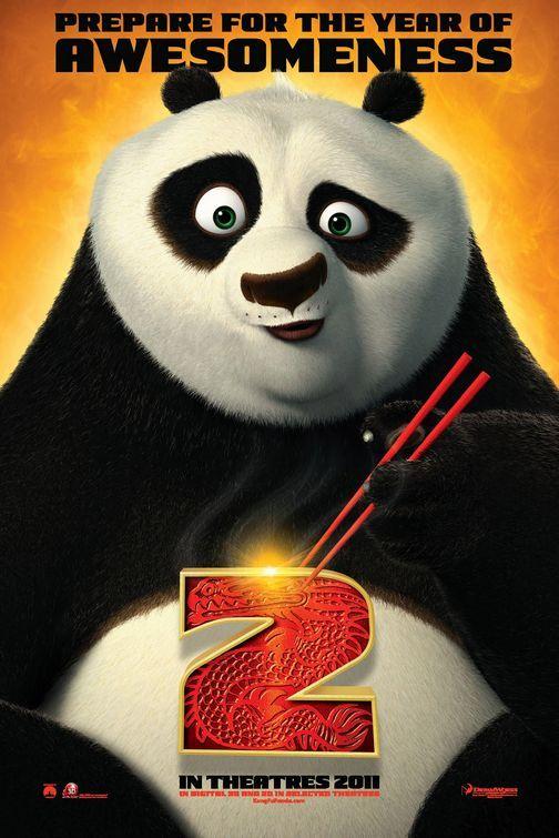 Kung Fu Panda 2 Kung Fu Panda Panda Movies Kung Fu