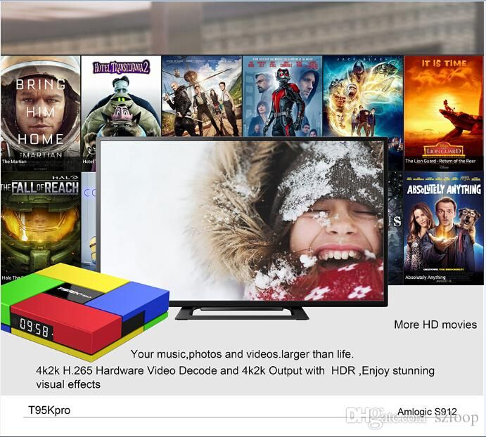 Shop tv reviews,tv smartand tvbox on DHgate com right now