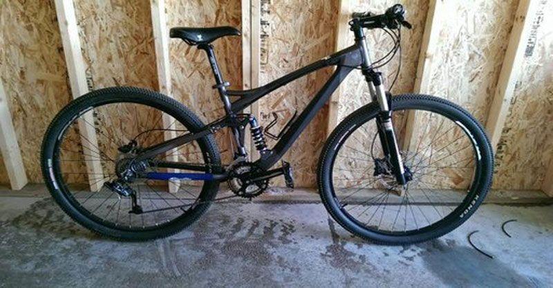 29 Mongoose Xr Pro Mountain Bike Review Mountain Bike Reviews
