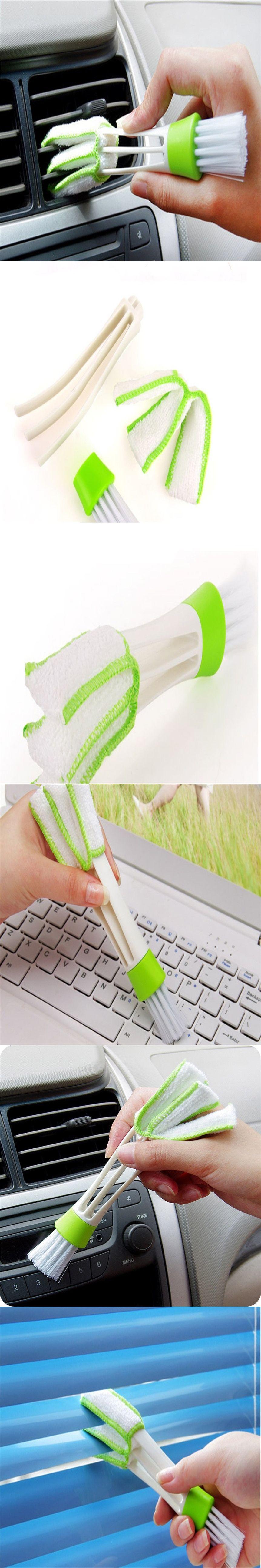 venetian u cleaner wayfair best reviews panel superb leifheit quality blind aluminium blinds trendy with