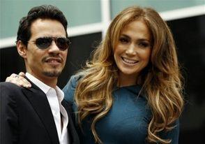 Como una paradoja, la que fuera la pareja más famosa del espectáculo en América Latina, compuesta por Jennifer López y Marc Anthony, hoy cada quien por su lado ha buscado una media naranja dominicana.