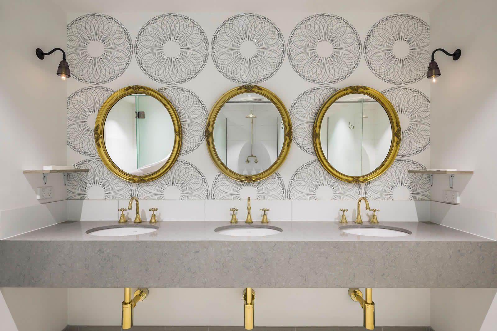 Projects - Cos Interiors Pty Ltd | Bathroom Design | Pinterest ...