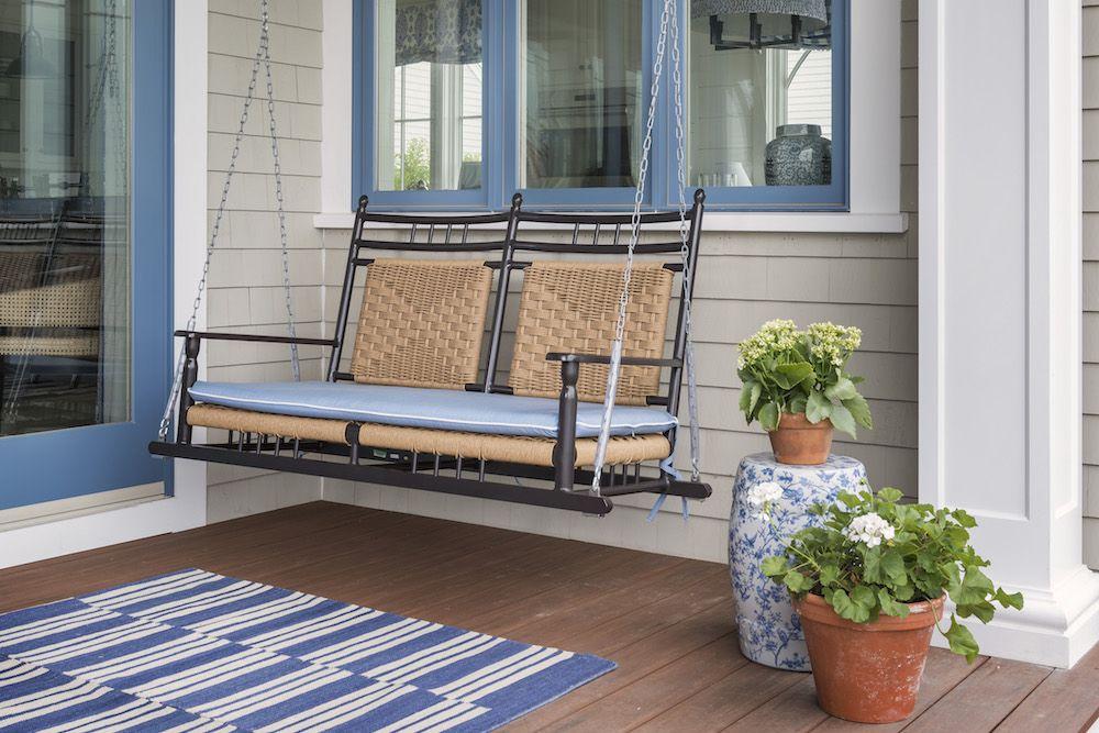 Choosing Outdoor Seating Outdoor Seating Outdoor Furniture