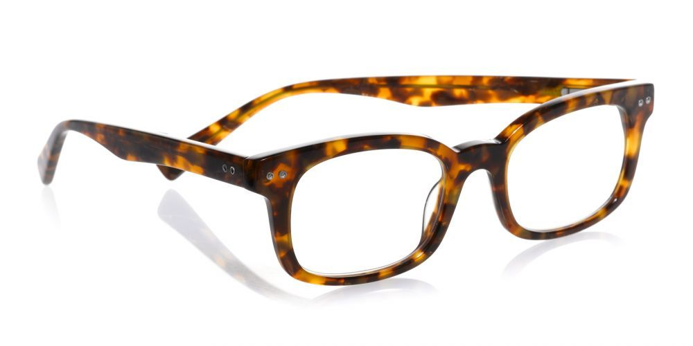 4e16d5e45a Find your style - with eyebobs Losing It reading glasses in new tortoise.