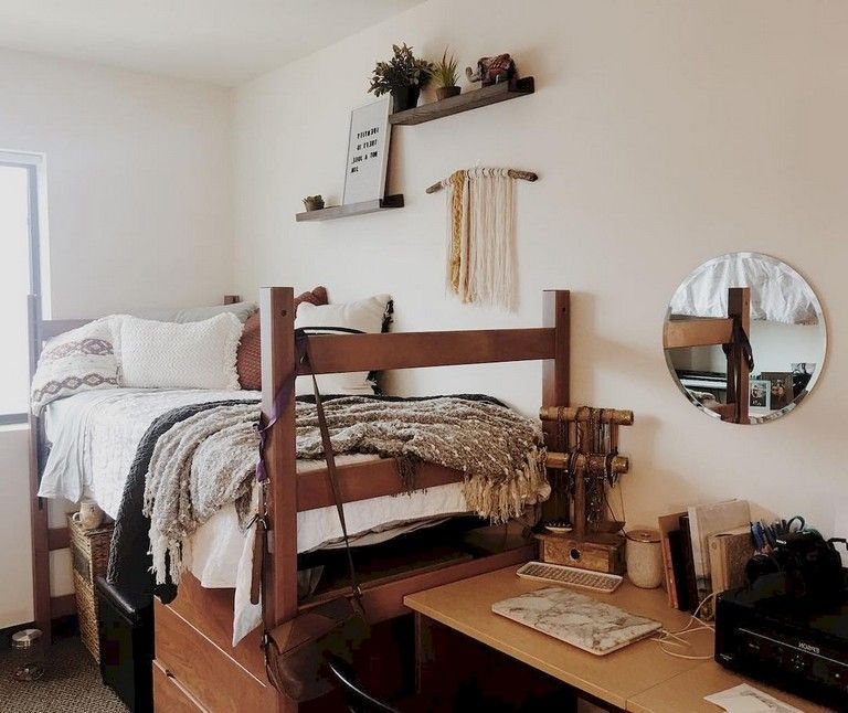 33 Amazing College Apartment Decorating Ideas On A Budget Page